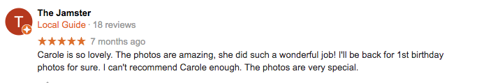 review for miranda photographer 5