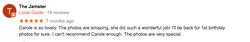 review for miranda photographer 5