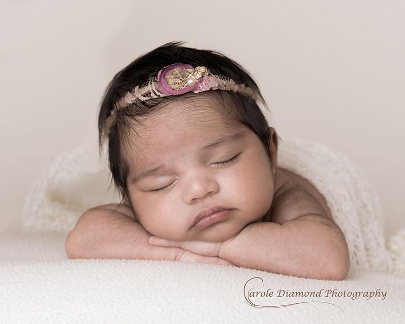 newborn photographer sydney, family photographer sydney