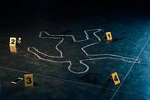 Murder P im.jpg