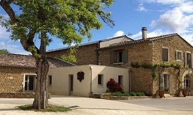 196 - Domaine de Montine (4).jpg
