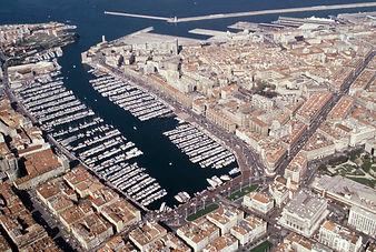 Vieux-port-Marseille-vue-aerienne.jpg