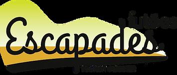 Logo_EscapadesFutees_finalQpetit copie.p