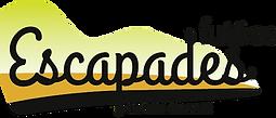 Logo_EscapadesFutees_finalQpetit copie_e