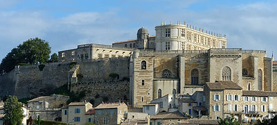 vue_chateau_grignan.jpg