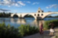 Pont_©empreintedailleurs-7762.jpg