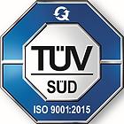 ISO Translation