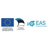 EAS_ERDF_logos_small.jpg