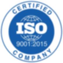 ISO_9001-2015_small.jpg