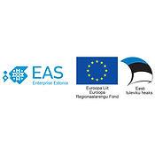 EAS_ERDF_logod_eesti_small.jpg