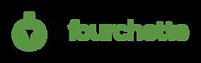 logo-lafourchette-thefork-a-ta-horizonta