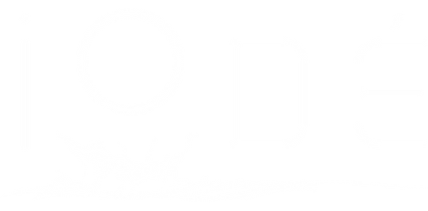 iode-logo-blc-01.png