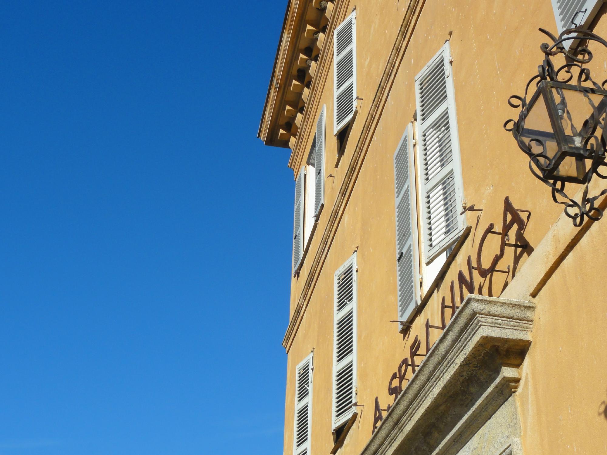hotel-a-spelunca