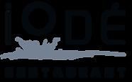 iode-logo-noir.png
