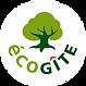 ecogiteg-300x300.png
