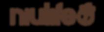 niulife-logo-png.png
