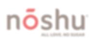 Noshu_logo.png
