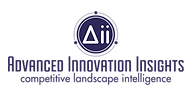 Aii PNG logo with space.png