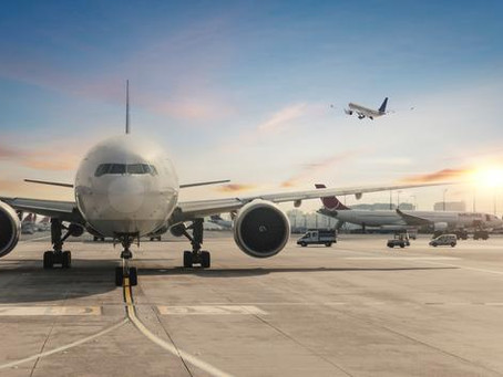 US Airlines Announce New Routes and Destinations for Remainder of 2021