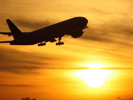 US and UK airlines demand end to transatlantic travel restrictions