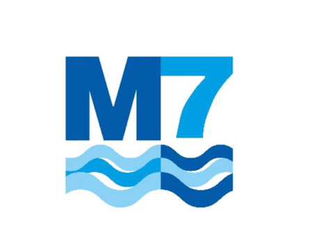 Shipping has a new association, the M7