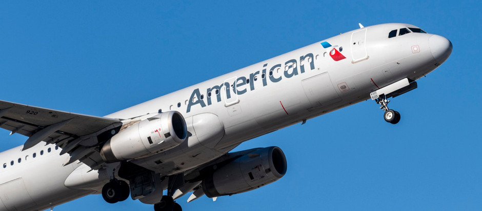 Former airline employee arrested after boarding plane for illegally entering airport