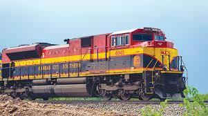 Kansas City Southern Expected to Terminate Canadian Pacific Deal