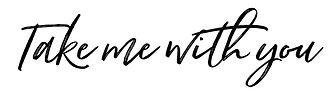 TMWU logo long.jpg
