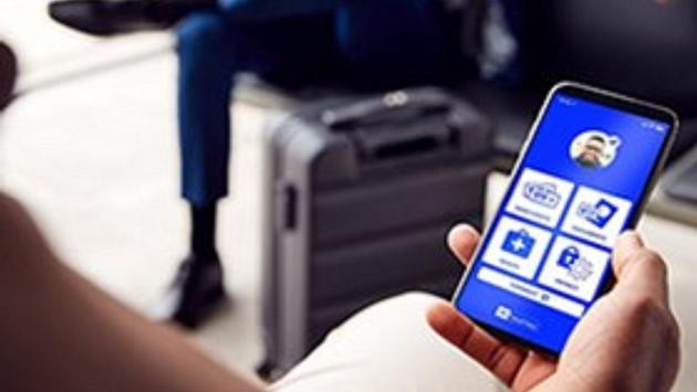 IATA Set To Roll Out Travel Pass App In The Coming Weeks