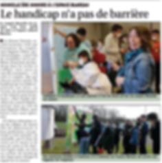le_handicap_n'a_pas_de_barrières_larépu_