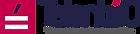 talenteo-logo-800px.png