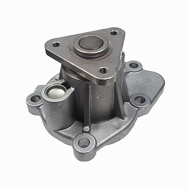 Bomba De Agua Motor 2.4 L
