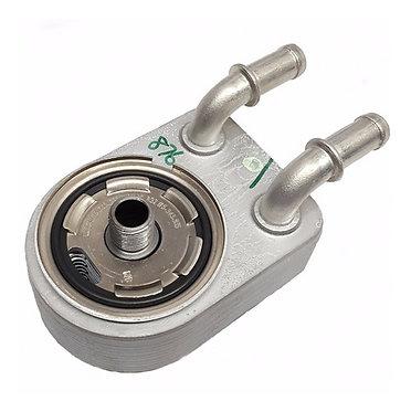 Enfriador De Aceite Del Motor 2.0 Y 2.4 L