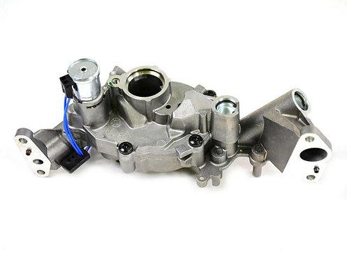 Kit De Bomba De Aceite Del Motor Motor 3.6 L