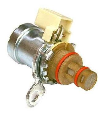 Solenoide De Fuerza Variable De Transmisión Sensor 0-90 Psi Con 62te