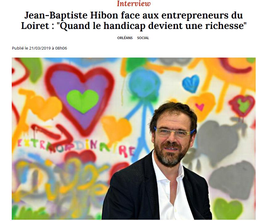 interview_jb_dans_la_répu.PNG