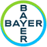Bayer 2_edited.png
