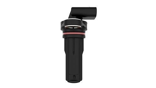 Sensor De Posición Del Cigüeñal (Motor 3.6 L)