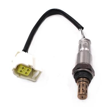 Sensor De Oxigeno (Motor 3.6 L Y 5.7 L)