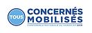 logo TCTM.PNG