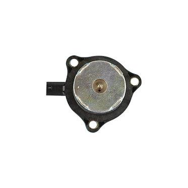 Actuador Árbol De Levas (Motor 3.6L)