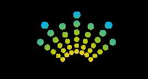 logo jbh autoentreprise.png