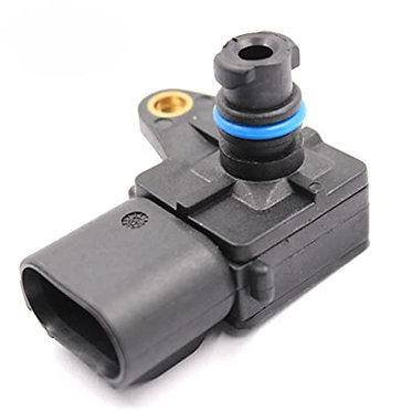 Sensor De Map Motor 2.0, 2.4, 5.7 Y 6.4 L