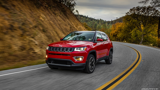 jeep compass.png