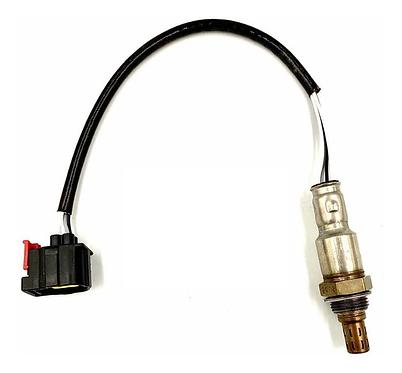 Sensor De Oxigeno Motor 2.0, 2.4, 3.6, 5.7 Y 6.4 L
