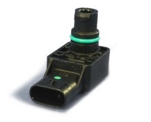 Sensor De Map (Sensor Árbol De Levas Motor 3.6l)