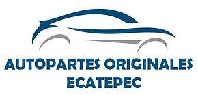 Logo Autopartes.jpg