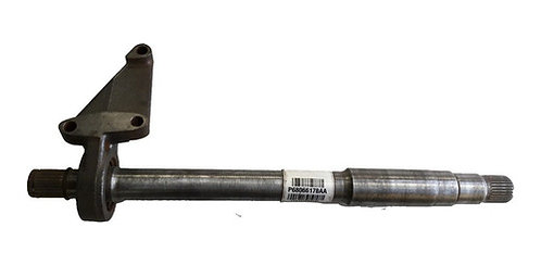 Flecha Intermedia Motor 3.6 L
