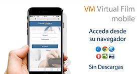 VM WEB.png