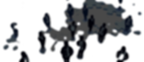 organizzazione-aziendale_edited.png